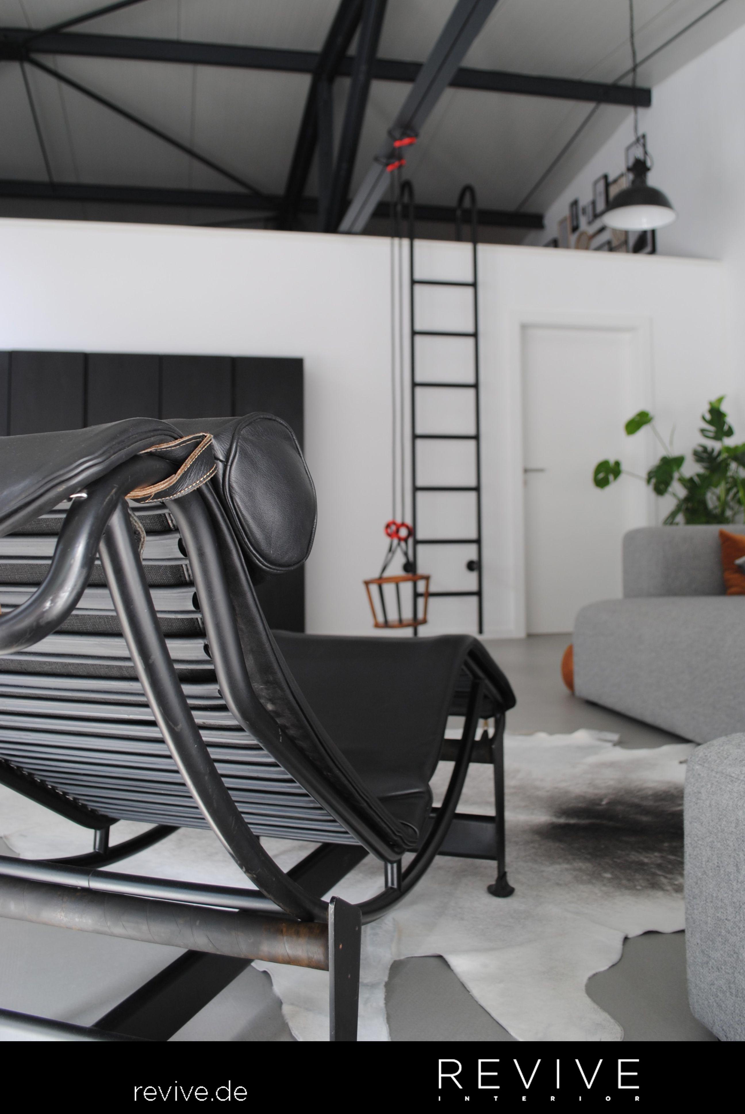 Revive Interior Bietet Ein Einzigartiges Konzept Von Nachhaltigem