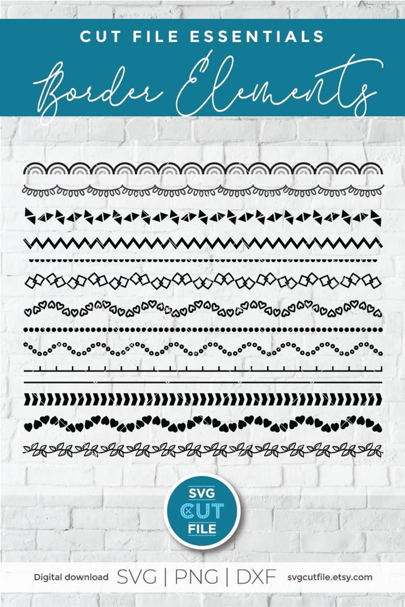 Pattern Two Png 400 300 Graphic Design Layouts Pattern Background Patterns
