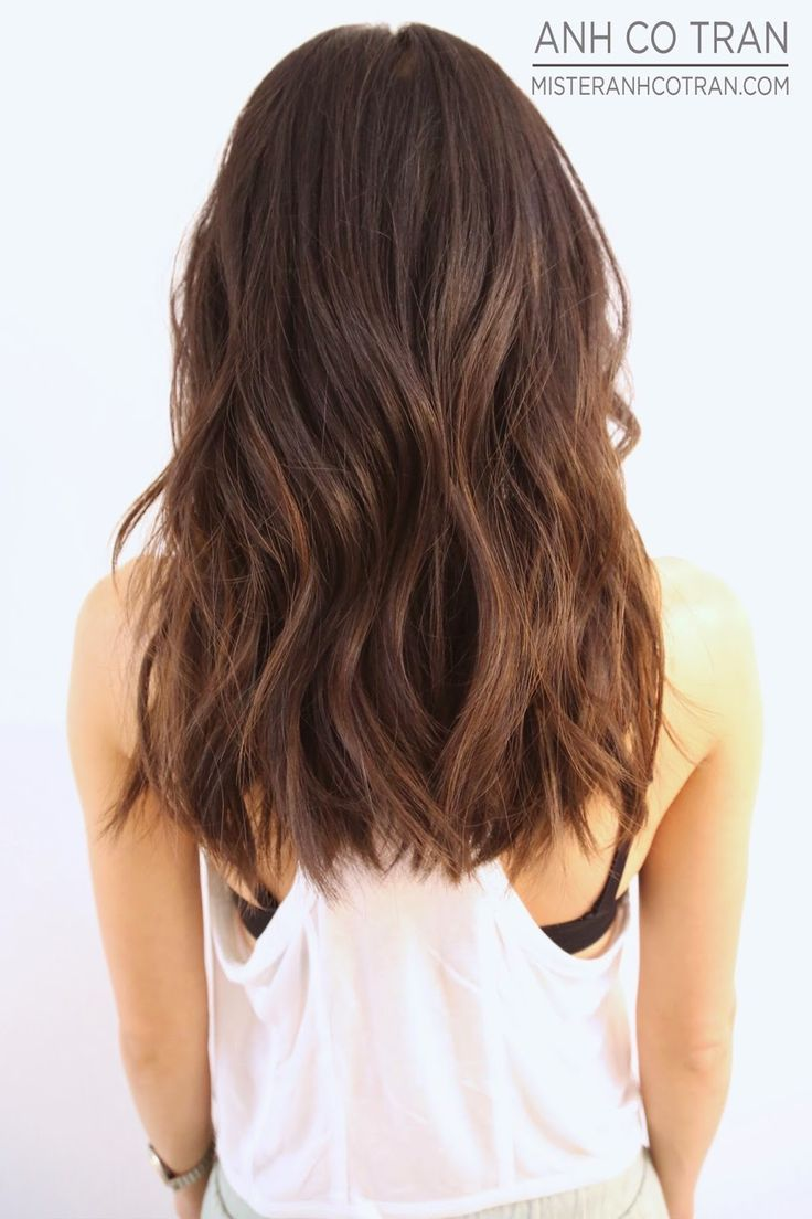 10 easy cute hairstyles for summers hair cuts appointments 10 easy cute hairstyles for summers urmus Gallery