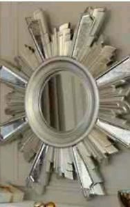 country star wall decor ebay.htm large star mirror details about next large star starburst mirror  next large star starburst mirror