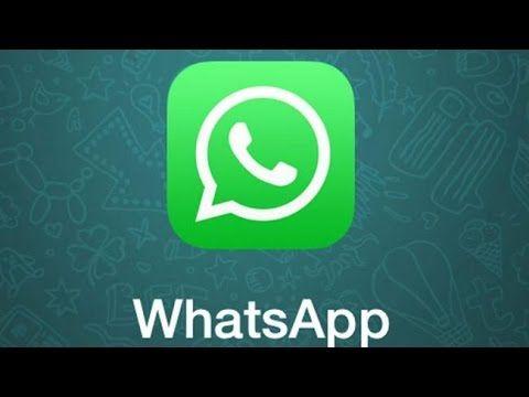 Como Recuperar Mensagens Excluidas Mensagens Dicas Whatsapp E