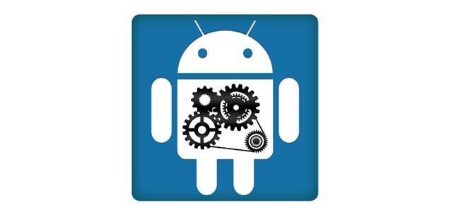 #Droid #Hardware Info – per sapere tutto sul proprio #smartphone  http://goo.gl/h9NK8E   #android #apps #utility