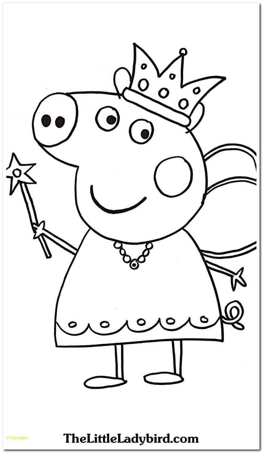 78 Coloring Pages Unicorn Coloring Peppa Pig Coloring Pages Peppa Pig Colouring Cartoon Coloring Pages