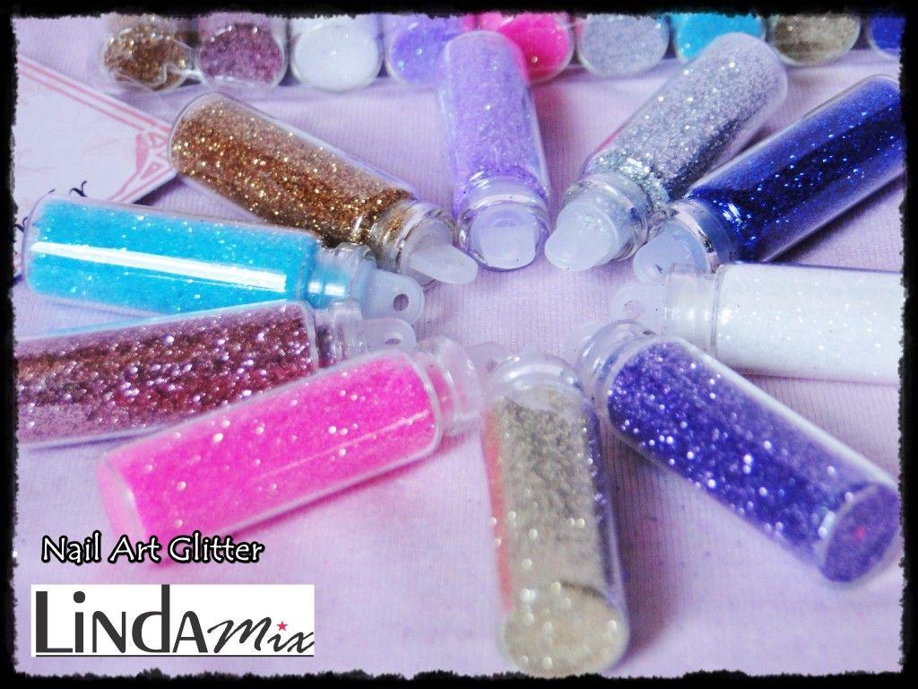Tudo em Makes, Bijus, Nail Art, Moda, Acessórios... www.lindamix.com.br