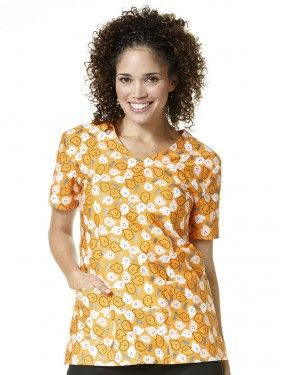 shop tafford for the best selection of halloween scrub tops at the lowest prices - Halloween Scrubs Uniforms