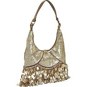 cute purse with the right outfit