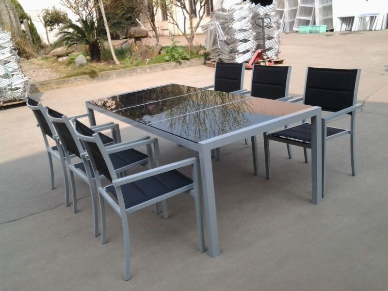 hd design outdoor furniture 150 200