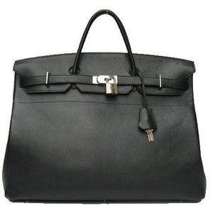Hermes Birkin Price 9000 00 150