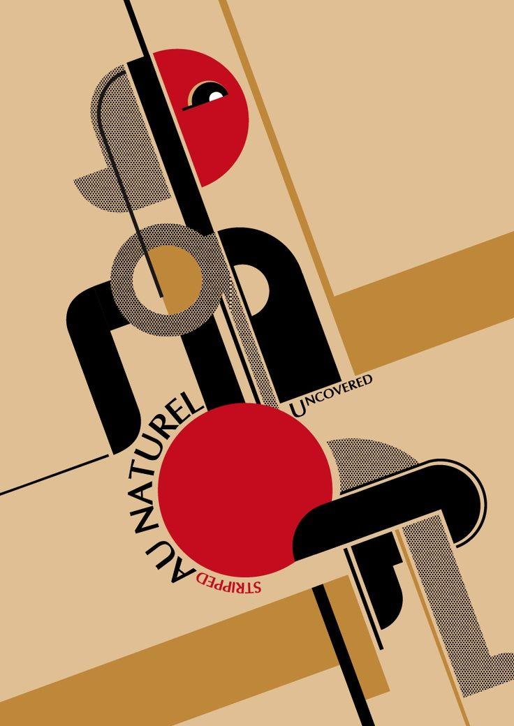 Bauhaus compositions bauhaus inspirations pinterest for Bauhaus design shop