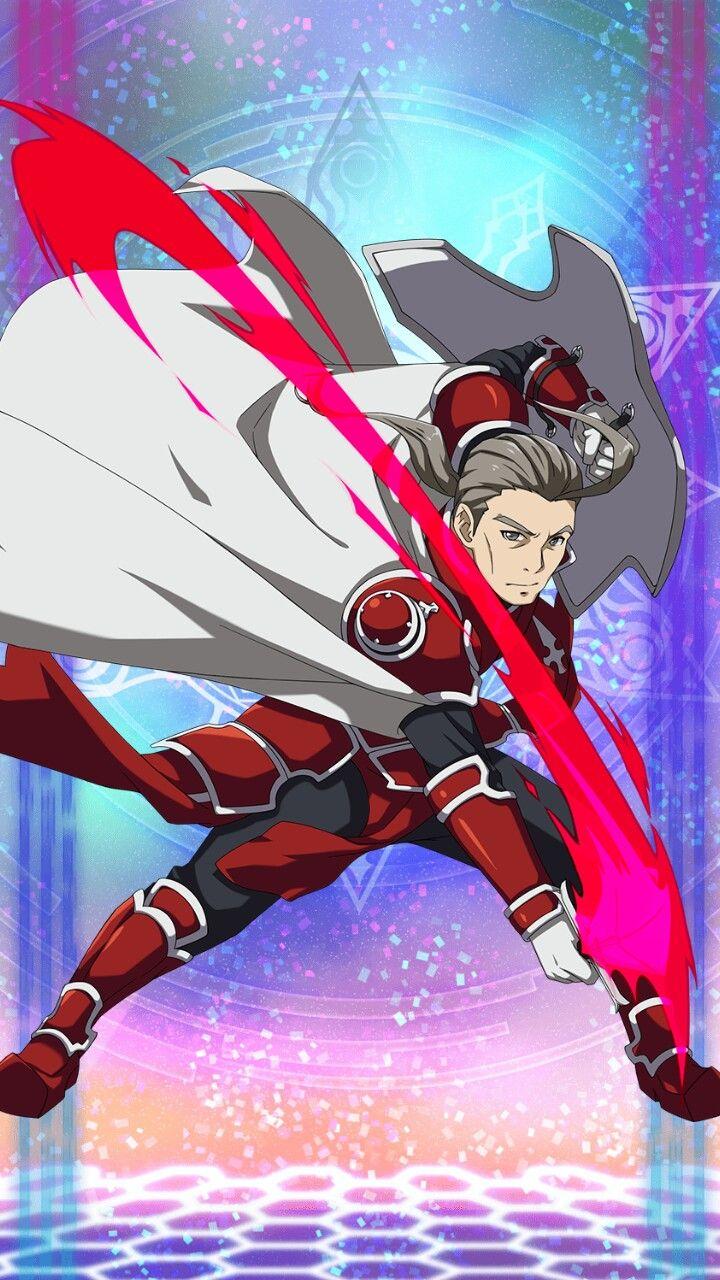 Pin by kaz 🔗 on *。 hypmic | Anime guys, Animation art, Anime