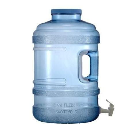 62277ed8a6 sparkletts water bottle | GLASS 5 GALLON WATER BOTTLES - WATER BOTTLE