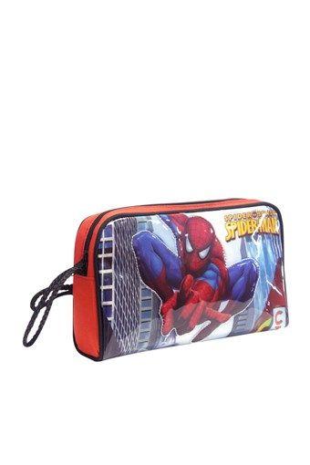 Venta Spiderman Neceser, 5'50e en divinitycollection.es
