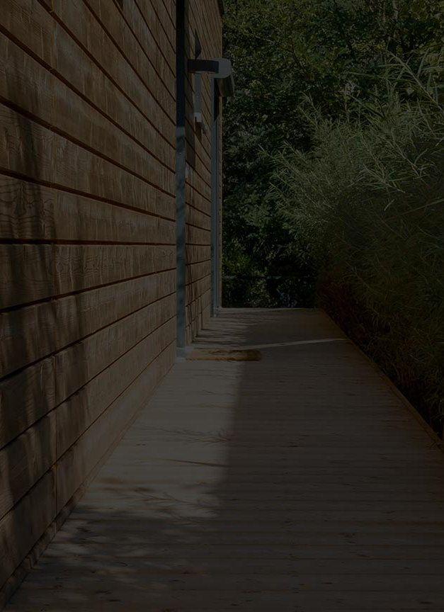 Maison prête à personnaliser : plan à modifier à volonté. La forme de la maison peut être mod ...
