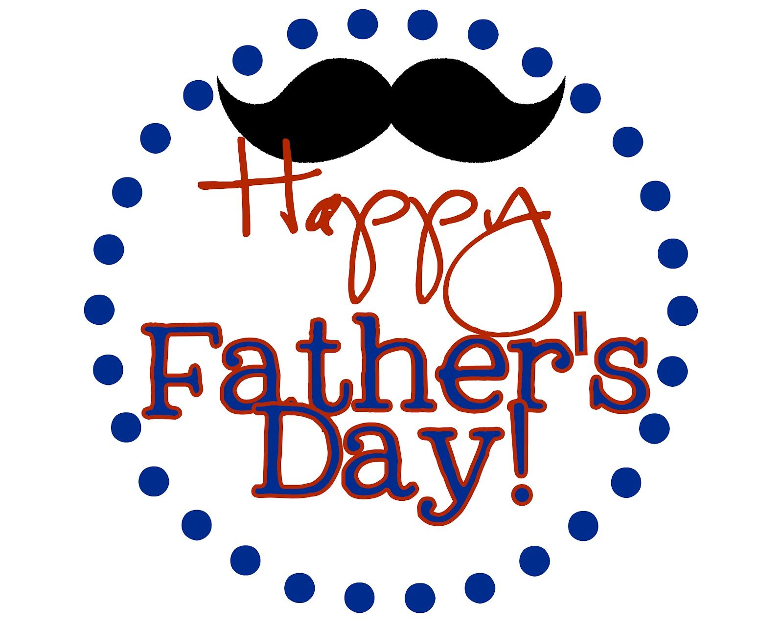 Happy Father's Day from NGNO! :: NoGarlicNoOnions: Restaurant ...