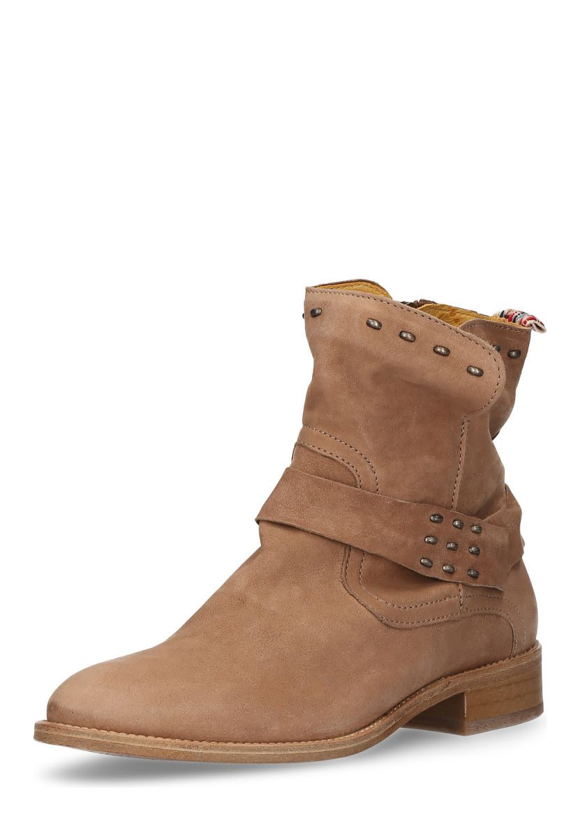Pin by ladendirekt on Stiefeletten | Boots, Fashion, Shoes