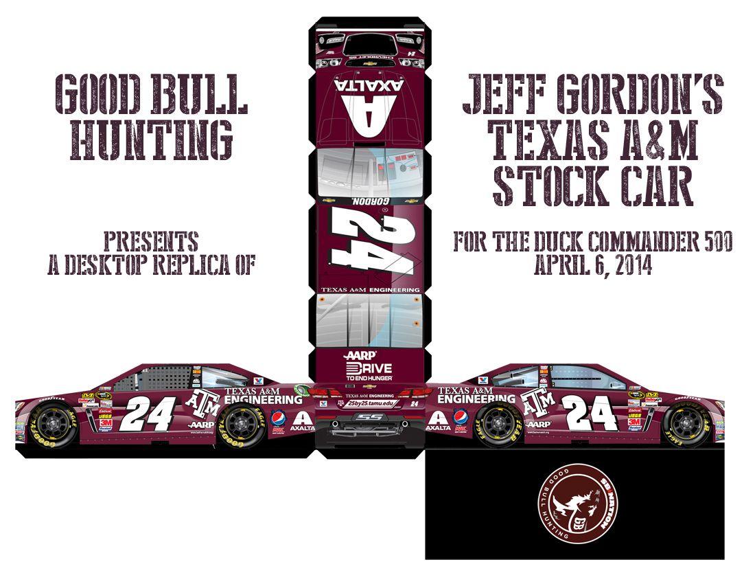 Race Car Paper Cutouts | Race Car Driver Cutouts additionally NASCAR ...