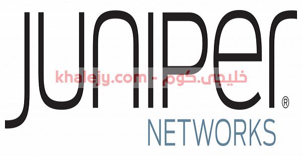 وظائف اليوم الرياض أعلنت شركة جينبر العالمية عن وظائف في الرياض لحملة البكالوريوس وذلك للسعوديين وغير السعوديين نن Tech Company Logos Company Logo Amazon Logo