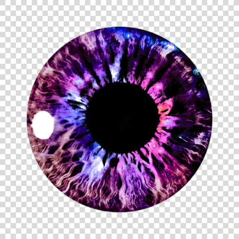Picsart Photo Studio Eye Color Clip Art Eyes Png Watercolor Cartoon Flower Frame Heart Eye Illustration Circle Art Picsart
