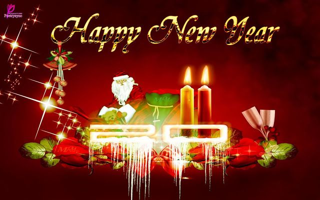 Happy new year wishes in hd colorful picture card and wallpaper happy new year wishes in hd colorful picture card and wallpaper m4hsunfo