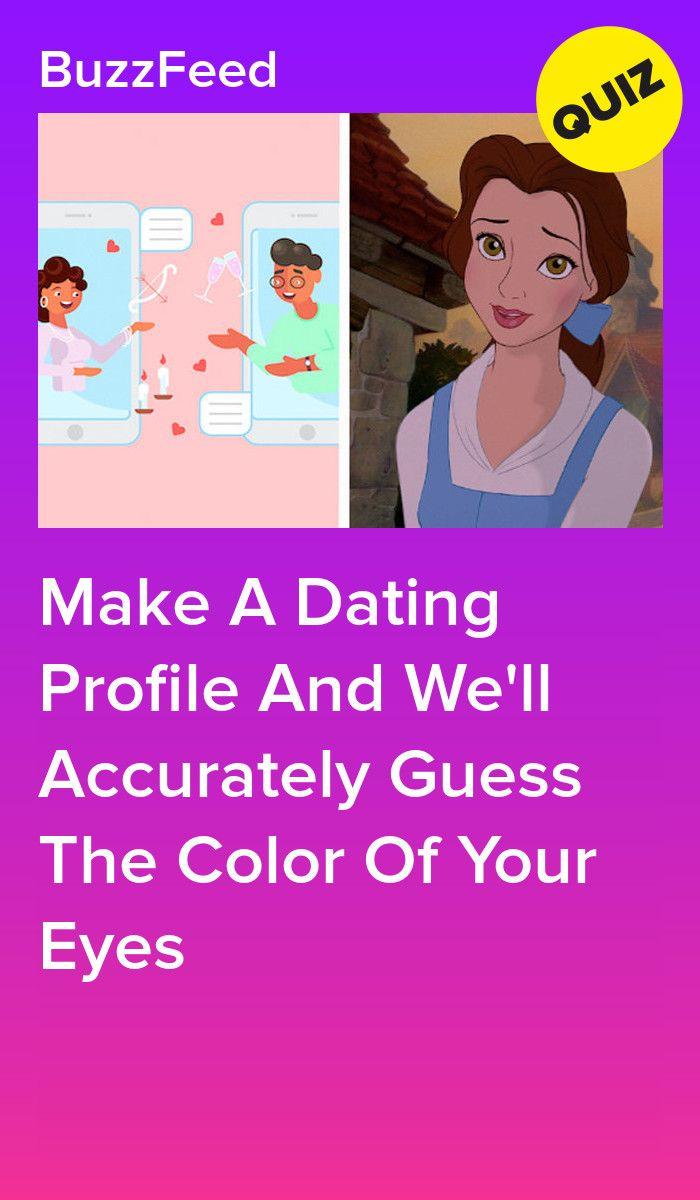 online dating tyrone