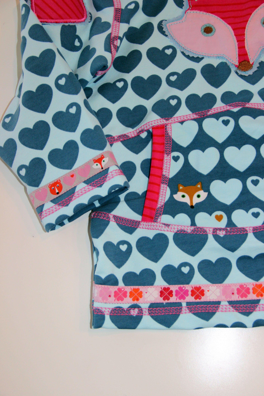 Design, Nähen, Schnittmuster, Kinder... Taschenidee | Kinderkleider ...
