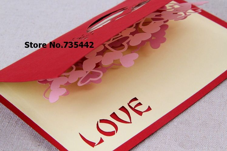 17 Best images about Handmade birthday cards – Greeting Cards and Invitations