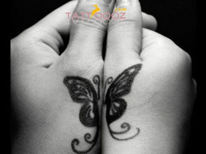 Cute Tattoo For couples Ideas & Image Gallery,Cute Tattoo For couples Ideas & Image Gallery designs,Cute Tattoo For couples Ideas & Image Gallery ideas,Cute Tattoo For couples Ideas & Image Gallery tattooing,Cute Tattoo For couples Ideas & Image Gallery piercing,  more for visit:http://tattoooz.com/cute-tattoo-for-couples-ideas-image-gallery/