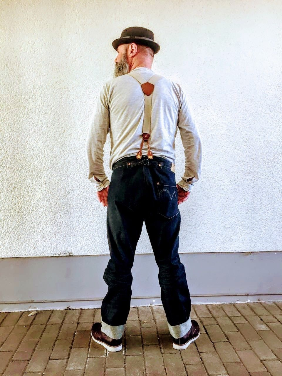 Pin von Ute auf Mens Style   Männer kleidung, Männer mode