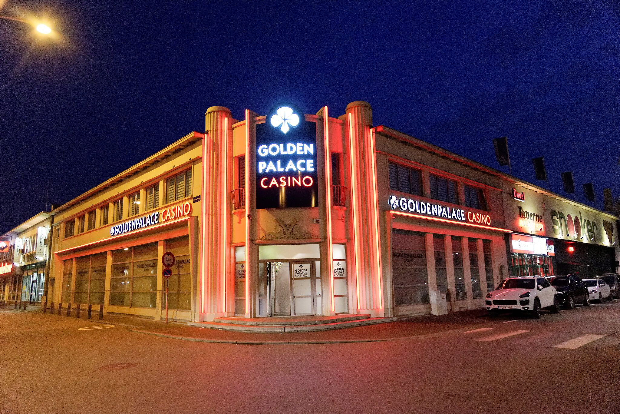 Dover downs casino bonus play single sign on