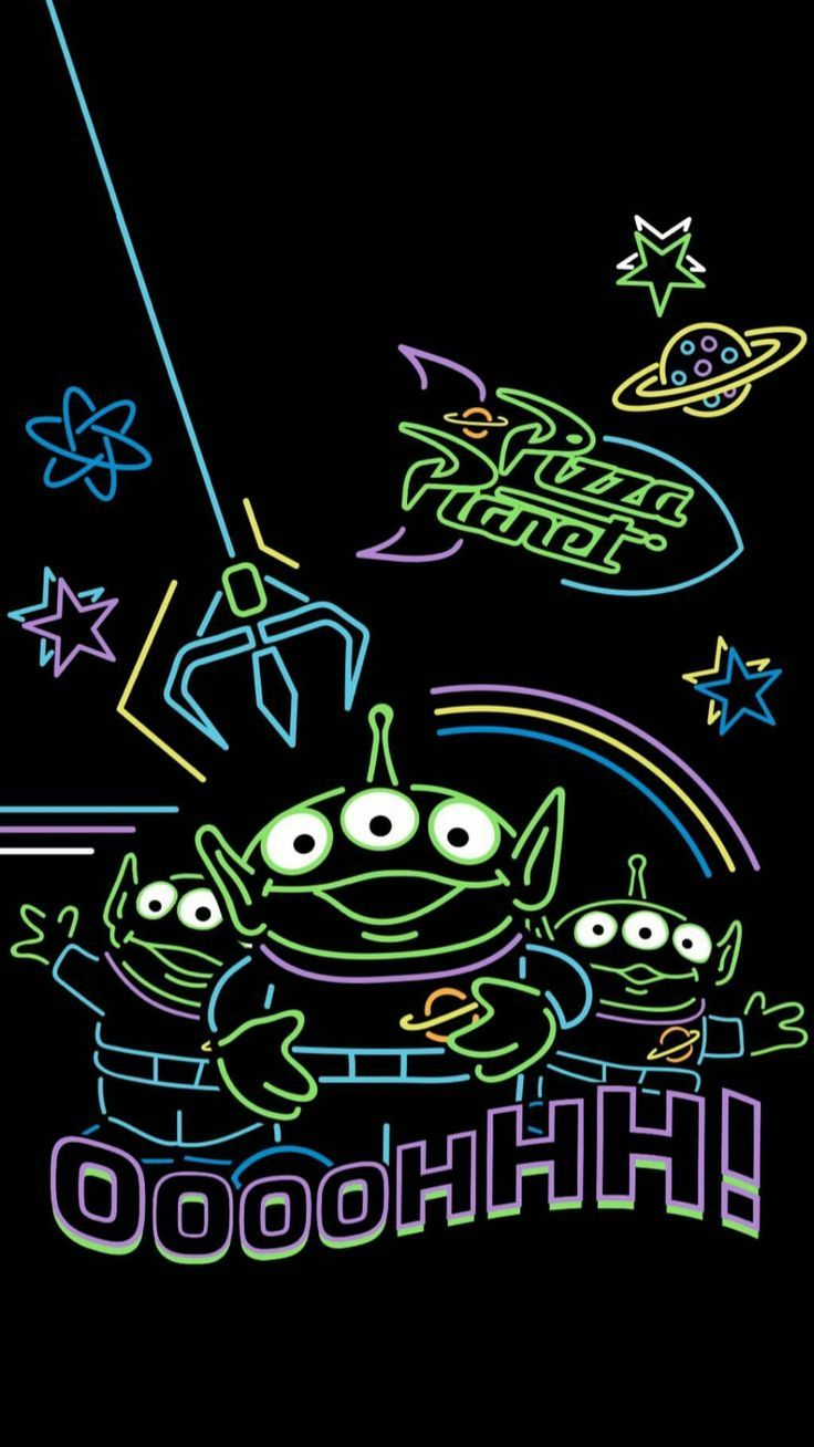Wallpaper Notitle Cute Disney Wallpaper Wallpaper Iphone Disney Disney Wallpaper