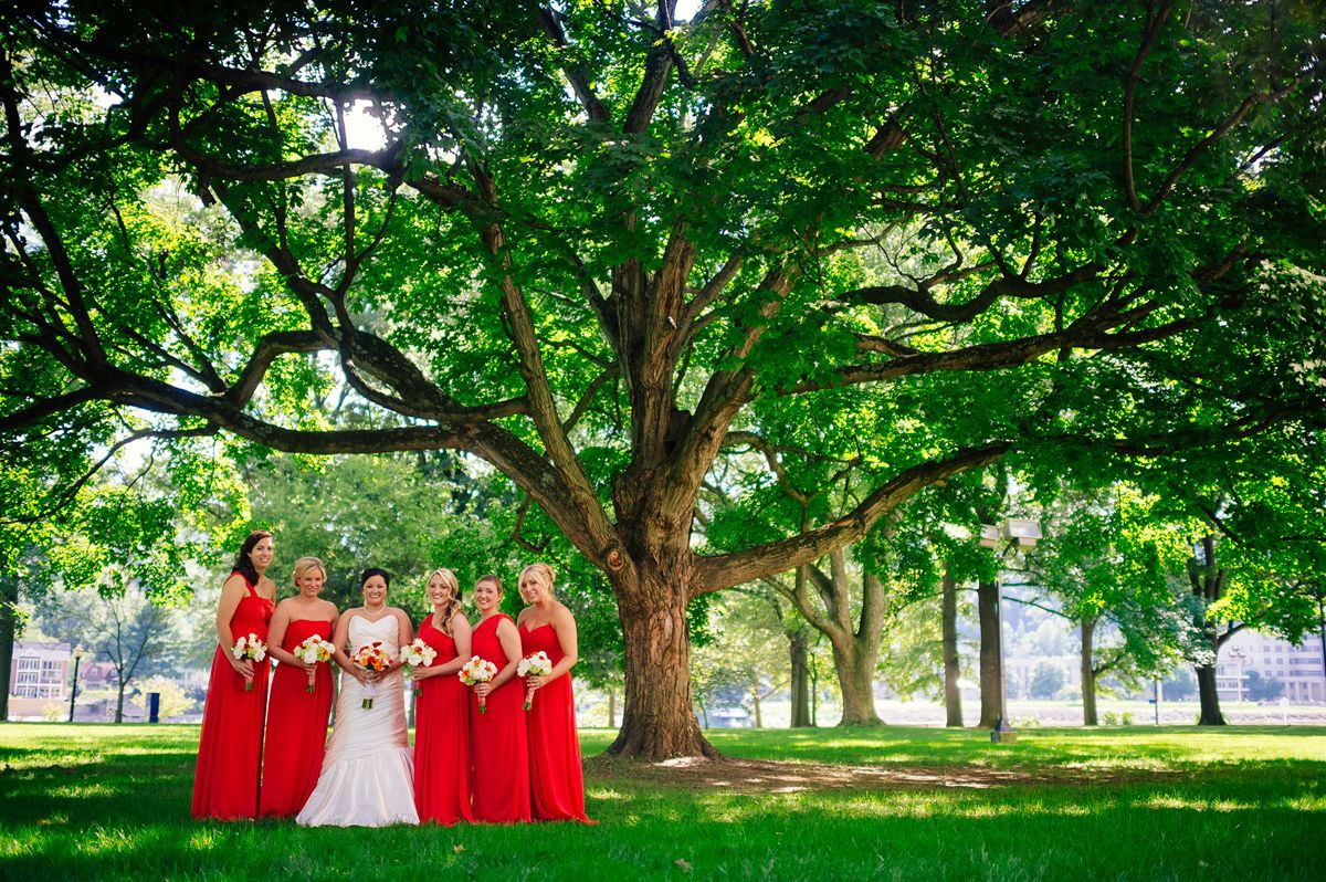Brittany West virginia wedding venues, West virginia