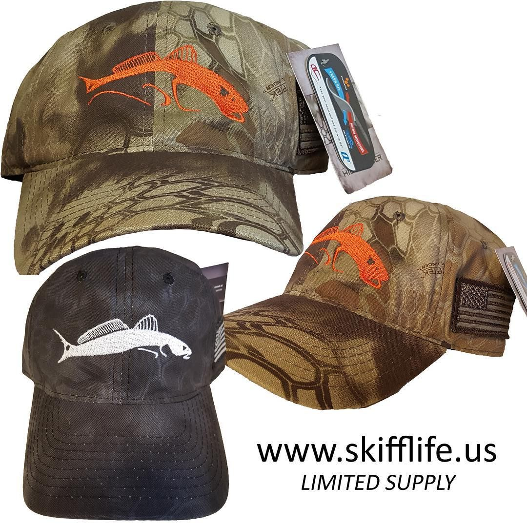 Just IN!! #Kryptek C... - http://www.skifflife.com/2901302/just-in-kryptek-c/