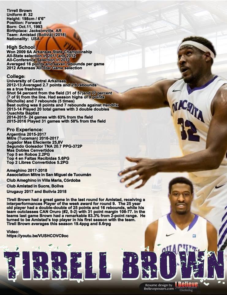 Basketball Men Sports Resumes More Usa High School Basketball High School