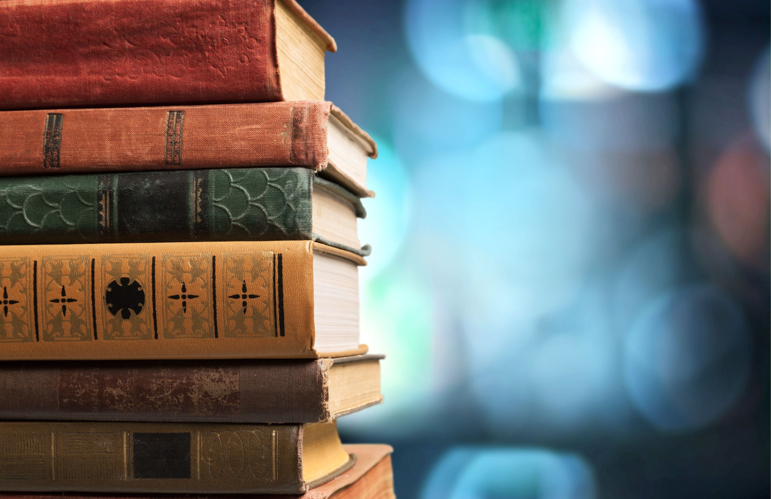 love to books book bookworm read magic a· android appswallpapers