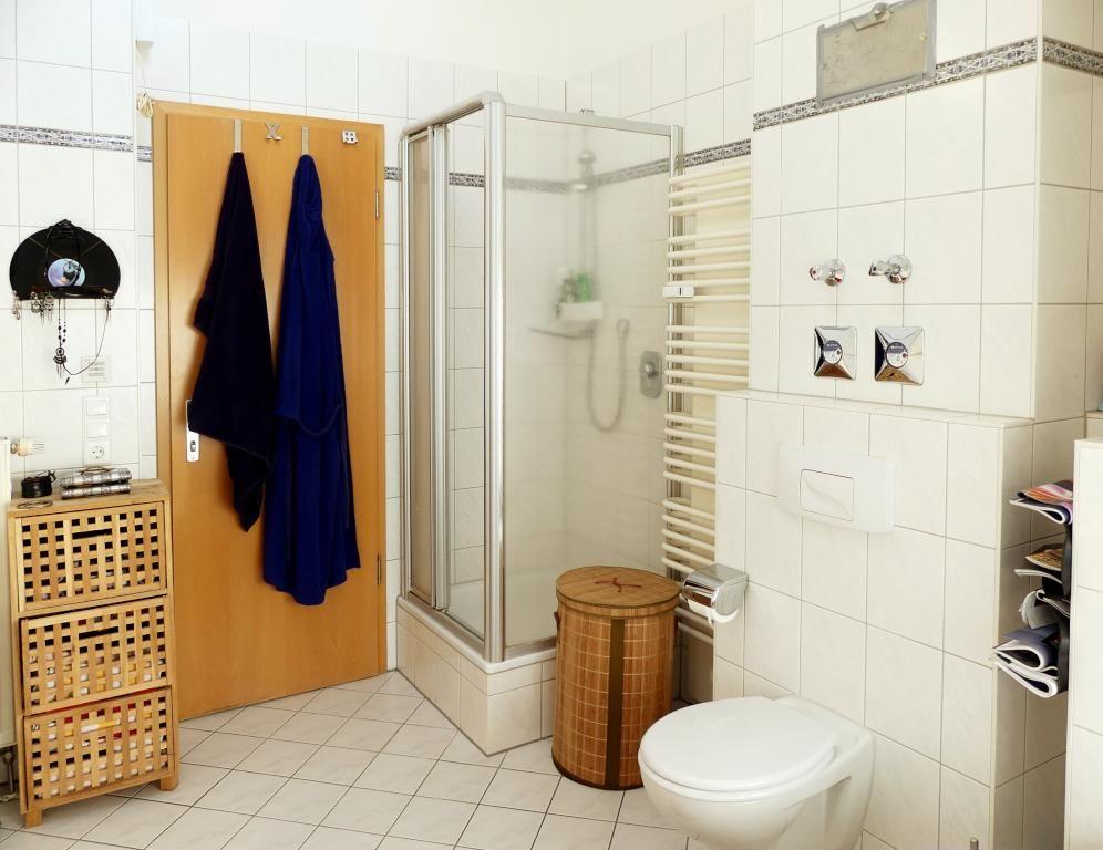 #Bad #Badezimmer #Einrichtung