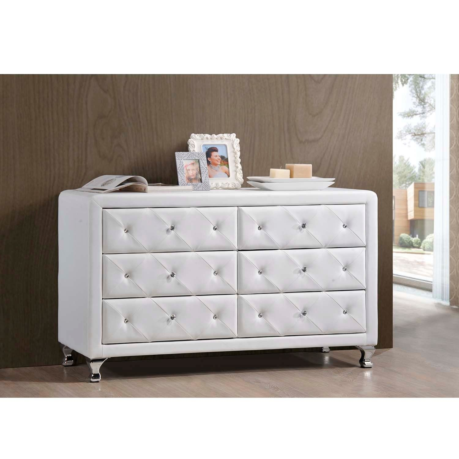Overstock Com Online Shopping Bedding Furniture Electronics Jewelry Clothing More Modern Dresser Shabby Chic Dresser Wholesale Interiors [ 1500 x 1500 Pixel ]