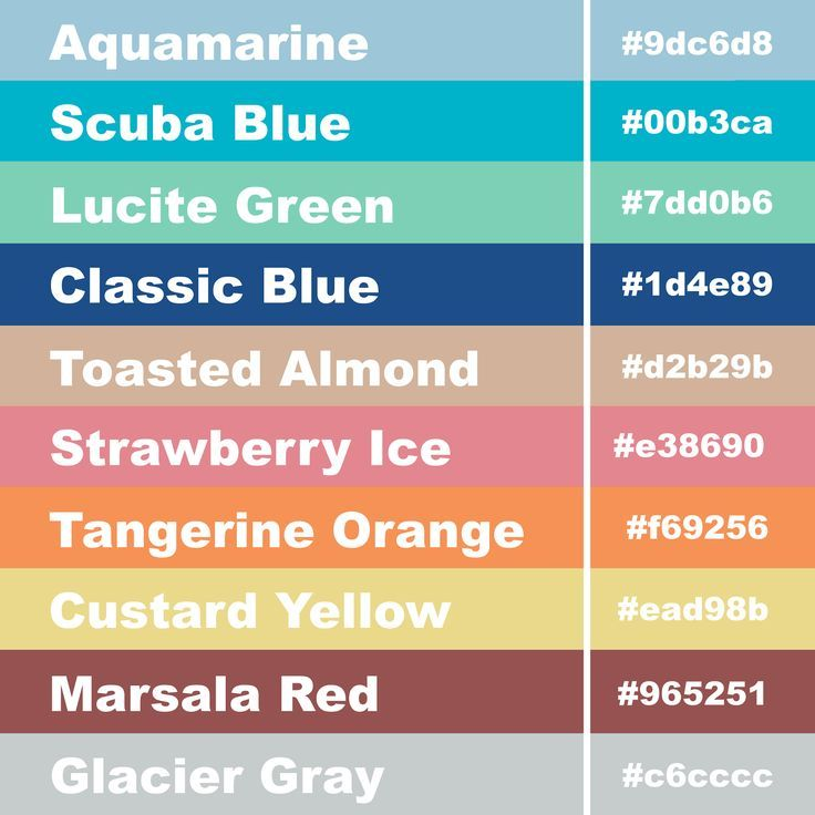 Pantone Color Chart Template Offset Process Colour Chart Offset