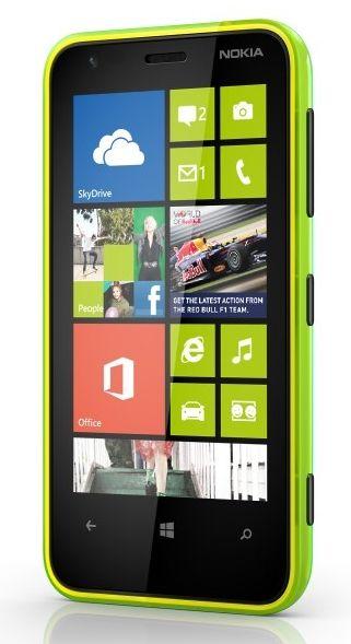 Nokia Lumia 620 Full Specifications Comparison Price Mobile Phone Price Phone Mobile Phone