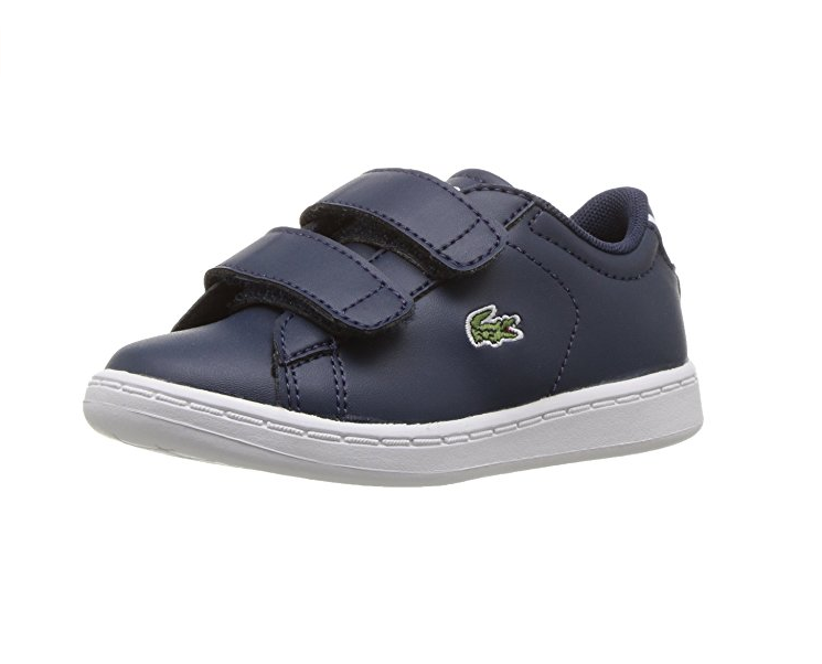 9c124267b Lacoste · Shoes Sneakers · Loafers   Slip Ons · The heritage-inspired Carnaby  evo has been re imagined in core colors for the summer