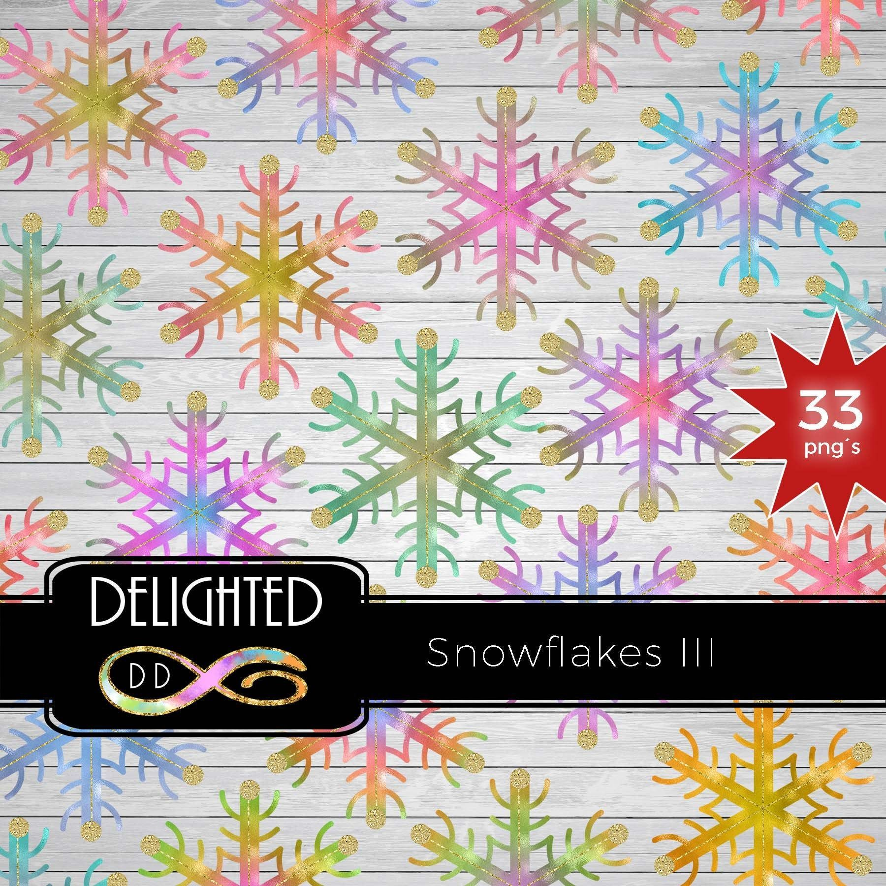 BUY10GET50%OFF - Snowflake Clipart Set, Christmas Clip Art, Planner Clip Art, ClipArt commercial use #clipartfreebies BUY10GET50%OFF - Snowflake Clipart Set, Christmas Clip Art, Planner Clip Art, ClipArt commercial use #clipartfreebies