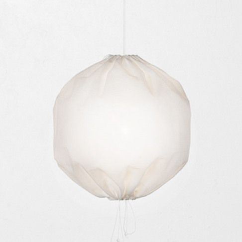 One Nordic Kuu Lamp M - One Nordic Furniture Company