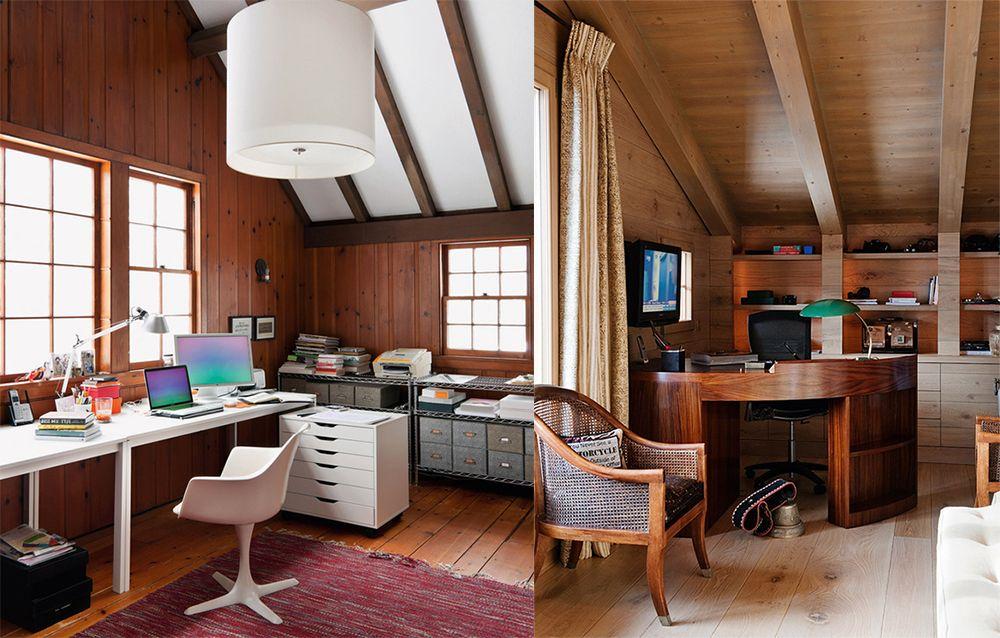 Home Office 2018: Original Home Office Ideen Und Trends Für Die Neue Saison    Neue Dekoration U0026 Schlafzimmer Dekoration U0026 Wohnzimmer Dekoration U0026  Badezimmer ...