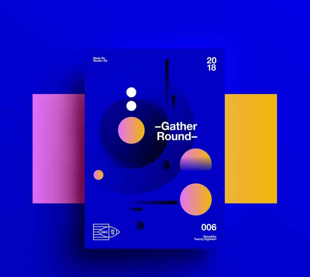 Pin On Graphic Design Trends 2020 2021