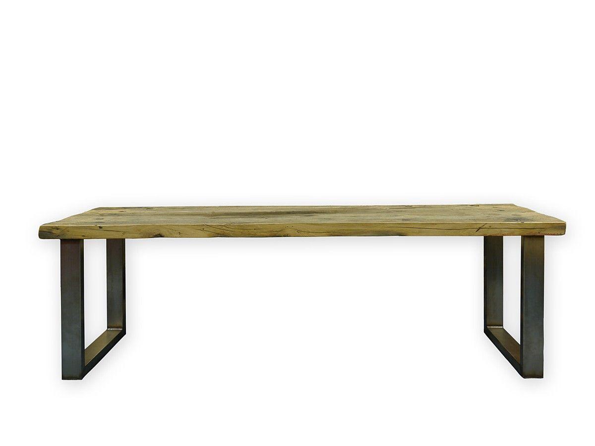 2709esstisch1.jpg (1200×901) Esstisch, Tisch, Antike möbel