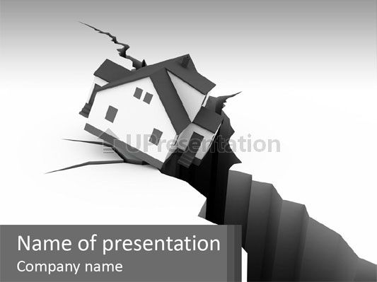 0000097809 powerpoint template free templates for presentations 0000097809 powerpoint template toneelgroepblik Image collections