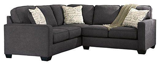 Best Ashley Furniture Signature Design Alenya 2 Piece 400 x 300