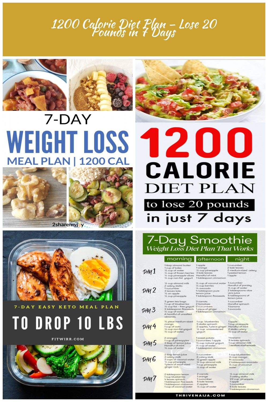 ada vegan diet plan