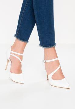 Elegante En De Online Salón Zapatos Calzado Zalando qwaHtxpT