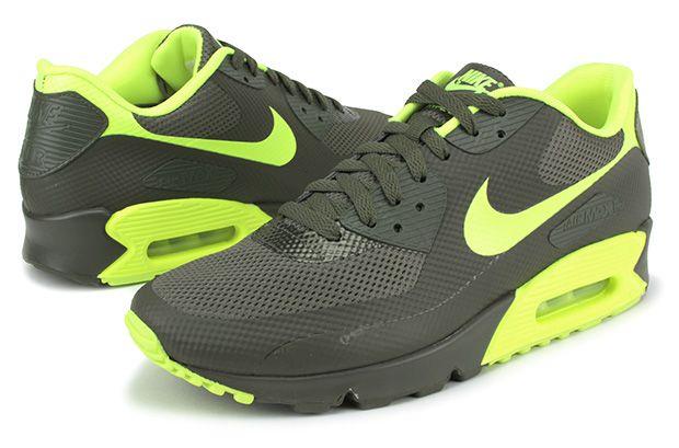 b5ad5b6b104a0 Nike Air Max 90 Hyperfuse