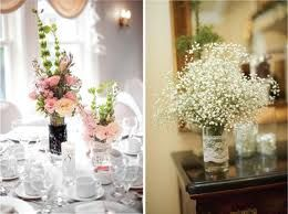 lace wedding decorations - Google Search